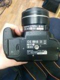 Зеркальный фотоаппарат sony dslr-a280. Фото 4.