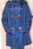 Куртка новая фирмы fun day. Фото 1.