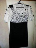 Распродажа! платье. Фото 1.