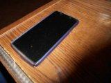 Телефон. Фото 3.