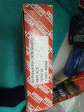 Продам воздушный фильтр toyota17801-46060. Фото 2.