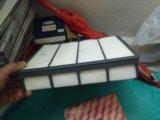 Продам воздушный фильтр toyota17801-46060. Фото 3.