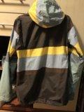 Куртка special blend. Фото 2.