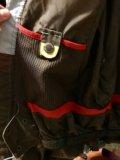 Куртка special blend. Фото 3.