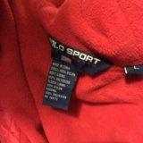 Куртка ralph lauren. Фото 3.