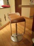 Барные стулья италия. Фото 2.