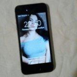 Iphone 5s 16gb. Фото 2.