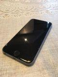 Iphone 6, 64 gb. Фото 1.