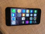 Iphone 6, 64 gb. Фото 3.