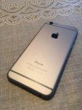 Iphone 6, 64 gb. Фото 4.