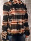 Пальто zolla. Фото 1.
