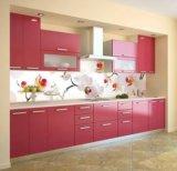 Кухня эмаль. Фото 3.