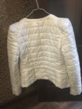 Почти новая фирменная куртка. Фото 3.