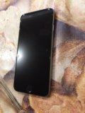 Iphone 6 16 gb. Фото 2.