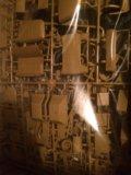 Zil-131. Фото 2.