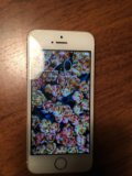 Iphone 5s 32gb. Фото 1.