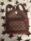 Продаю рюкзак. Фото 2.