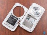 Samsung 5 s k zoom. Фото 1.