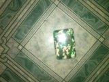 Кошелёк для карточек. Фото 4.