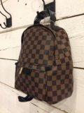 Рюкзак ранец новый. Фото 1.