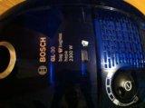 Bosch bsgl 32383 новый германия. Фото 2.