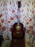 Продаю гитару фирмы peal. Фото 3.
