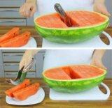Нож для арбуза 🍉. Фото 2.