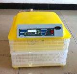 Инкубаторы цифровые полный автомат. Фото 1.