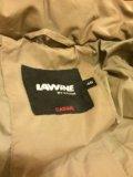 Продаю пуховую куртку lavine. Фото 2.