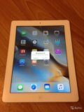 Обмен ipad 3 wi-fi 16gb. Фото 1.