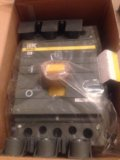Выключатель автоматический 200а. Фото 2.