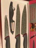 Ножи luxberg eco. Фото 2.
