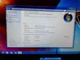Alienware m14r2 upgrade + 8gb ram впридачу. Фото 3.