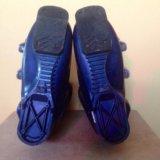 Горнолыжные ботинки 42 р. Фото 3.