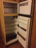 Холодильник б/у. Фото 2.