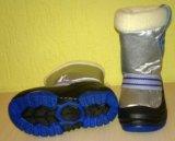 Продаю новые сноубутсы. Фото 1.