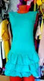 Платье новое 44-48 в наличии. Фото 2.