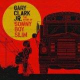Виниловая пластинка gary clark jr. Фото 1.