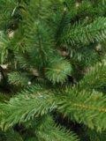 Елка искуственная резина(селикон). Фото 2.