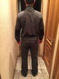 Спортивный костюм bogner. Фото 4.