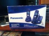 Домашний телефон. Фото 1.