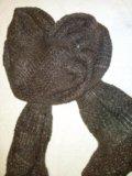 Шарфы по 100 р. Фото 2.
