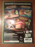 История игрушек: большой побег [xbox 360]. Фото 2.