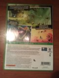 Rayman legends [xbox 360]. Фото 2.