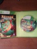 Rayman legends [xbox 360]. Фото 3.
