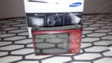 Samsung wb30f. Фото 3.
