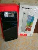 Lenovo s90, 32гб. Фото 3.