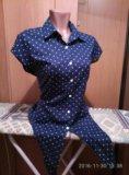 Рубашка. Фото 3.