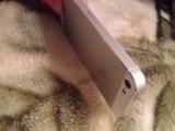 Айфон 5. Фото 2.