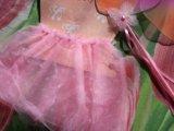Карнавальный костюм. Фото 2.